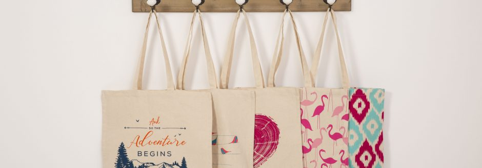 Mountain Warehouse Chooses Kendal for Charity Bag Profits